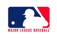ESPN, Major League Baseball Reach $5.6B, 8-Year Deal: Report
