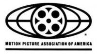 "MPAA Says Industry Ready ""To Do Our Part"" In Wake Of School Shootings"