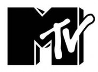 MTV To Debut 'Generation Cryo' On November 25