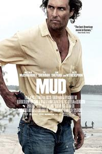 OSCARS: Roadside Attractions' 'Mud' Becomes First Official 2013 Screener Sent To Academy Voters