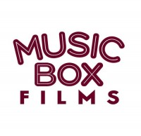 Music Box Acquires Roger Michel's 'Le Weekend'