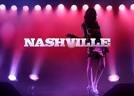 ABC's 'Nashville' Renewed For Third Season