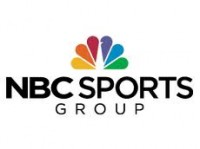 NBC Sports Group & Notre Dame Renew Football Partnership
