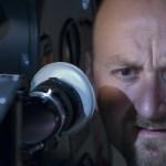 Drama Pilots 'Constantine' And 'Secrets & Lies' Get Directors