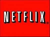 Netflix Picks Up Wachowskis/ Georgeville Sci-Fi Drama 'Sense8′ With 10-Episode Order