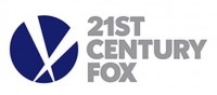 Fox Changes Shareholder Voting Formula As Annual Meeting Approaches
