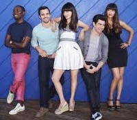 Writers Sue Fox, Peter Chernin, WME And Others Claiming 'New Girl' Is A Ripoff
