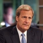 HBO Renews Aaron Sorkin's 'The Newsroom' And 'True Blood'
