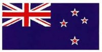 "Global Biz Briefs: New Zealand Offshore Production, Savile Allegations, 'Mental', ITV, Pathé,""Chopper"" Read"