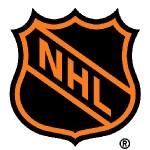 NHL Season Inches Toward Total Loss