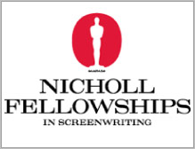 Five Scripts Share 2013 Nicholl Screenwriting Prize