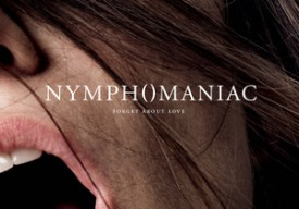 Uncut 'Nympho-maniac' Lands World Premiere At Berlin Film Festival