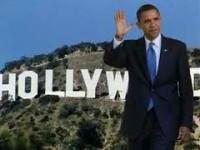 Obama Confuses 'Star Trek' And 'Star Wars'