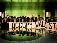 Sundance: Participant Media Acquires Occupy Wall Street Docu '99%'