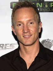 Jeff Olde Named E! Head Of Programming