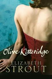 HBO & Playtone Set 'Olive Kitteridge' Miniseries With Lisa Cholodenko Helming Frances McDormand And Richard Jenkins