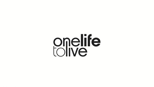 New Details For Online Soaps 'All My Children' And 'One Life To Live'