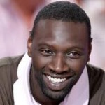 'X-Men: Days Of Future Past' Adds Omar Sy Of 'The Intouchables'
