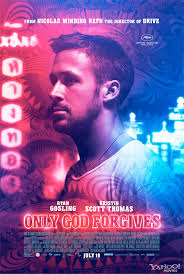 Specialty B.O. Preview: 'Only God Forgives', 'Girl Most Likely', 'Blackfish', 'The Act Of Killing', 'The Rooftop'