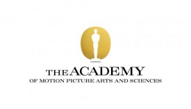 OSCARS: Academy Shifts Plan So No Eligible Voter Is Left Out Despite Today's Paper Ballot Registration Deadline