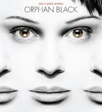 Global Showbiz Briefs: 'Orphan Black' To BBC; 'Face' Adds Faces In UK; 3D Ballet From Cameron Pace; Fremantle Sales