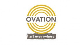 Ovation Network Returning To Time Warner Cable