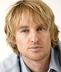 Owen Wilson Joins Jim Carrey In Jared Hess-Helmed Relativity Heist Comedy