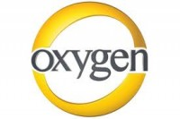 Oxygen Officially Picks Up 'Tattoos After Dark'