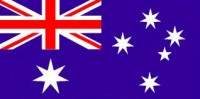 Global Showbiz Briefs: Australia's FTA Networks Outperform Peers, 'Back To 1942′ To Screen At Rome Film Festival