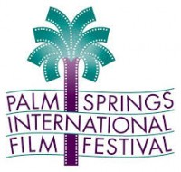 Meryl Streep Set To Receive Icon Award At Palm Springs Film Fest