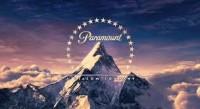 Paramount Home Media Ups Syrinthia Studer, Adds Ex-IFCer Jeff Deutchman