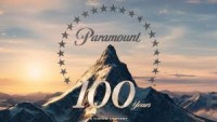 Paramount Ups Nicole A-J Gustafson To SVP Industrial Relations