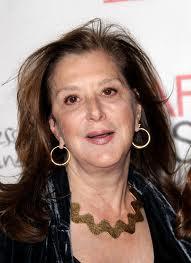 Vet Producer Paula Weinstein Joins Tribeca As Exec Veep