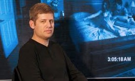 WME Signs 'Paranormal Activity' Helmer Oren Peli