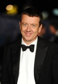Peter Morgan Reteams With Ron Howard On 'In The Heart Of The Sea'