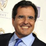 Peter Chernin's Company Leaves WME