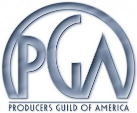 Disney, Warner Bros & Paramount Sign On To PGA's Certification Mark Program