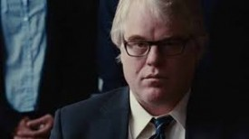 Lionsgate Acquires 'A Most Wanted Man'; John Le Carre Adaptation Stars Philip Seymour Hoffman And Rachel McAdams