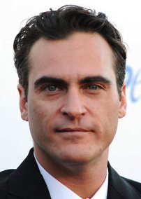 Joaquin Phoenix Set For Starring Role In Next Woody Allen Movie