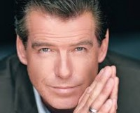 Pierce Brosnan To Show 'How To Make Love Like An Englishman' (Isn't He Irish?)