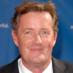 White House Politely Disses Piers Morgan Deportation Petition