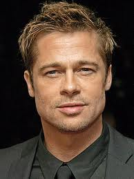 UPDATE: Sony Pictures Confirms Deadline Scoop; Studio Wins Brad Pitt WWII Pic 'Fury' Auction