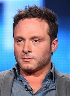 'True Detective' Creator Nic Pizzolatto Signs New Overall Deal With HBO, Paving Way For Season 2 Of Breakout Drama