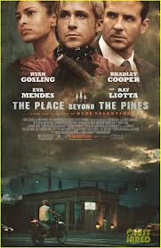 Specialty B.O. Preview: 'The Place Beyond The Pines', 'Blancanieves', 'Mental', 'Room 237′, 'Wrong'