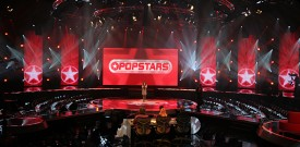 'The Voice' Creator Talpa Media Blocked From Using 'Popstar' In Title Of New Show