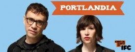 WGA Awards TV: IFC's 'Portlandia' & FX's 'Louie' Make Grand Entrance With Big Wins