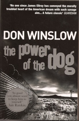 Oscar-Nommed 'A Royal Affair' Team Boards Epic Don Winslow Novel 'Power Of The Dog'