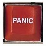Deadline Advisory: 2014 Pilot Panic Is Live