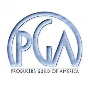 Sony, Fox, Universal Sign On For PGA's Producers' Mark Credit Program