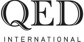 QED Gets Into Script Game, Hires Nick Reimond To Steer Development Push